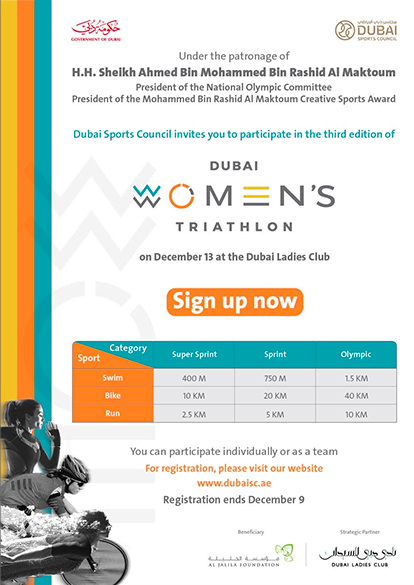 dubai-womens-triathlon-2019